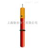 GSY-35KV声光警示高压验电器 交流验电器 语音验电器 声光验电器 高压验电器