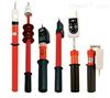 高压声光警报验电器 验电器  高压验电器 高压验电笔 交流验电器