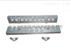 SM子单型栓剂模