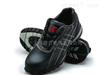 ZP010 10kV绝缘安全鞋