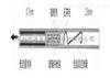 PerkinElmer铂金埃尔默-TurboMatrix热脱附捕集阱用冷阱(M0413628)M0413628