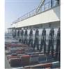 GHC-Ⅱ10#工字钢电缆滑线工字钢电缆滑线上海