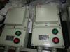 供应BBK防爆变压器,隔爆型防爆变压器,防爆变压器厂家