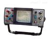 模拟超声波探伤仪,模拟超声波探伤仪厂家