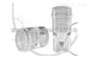 PerkinElmer铂金埃尔默-样品杯B3001567