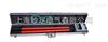 高压有线核相仪