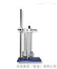 无纺布吸水性能测试仪/纺织品吸水性能测试仪