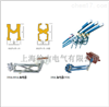 HXPnR- H大量供应天车单极安全滑触线