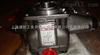 阿托斯PFE-31016/1DT叶片泵PFE-31016/1DU ATOS叶片泵现货