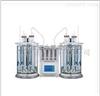 JTPM07润滑油抗泡沫测定仪厂家及价格