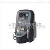 CA-31/CA-200库仑法微量水测定仪厂家及价格