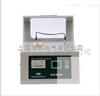 JDC-3全自动绝缘油电阻率测试仪厂家及价格