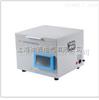 JRZ-1A多功能自动温控振荡仪厂家及价格