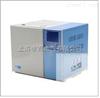 JTGC208/JTGC308电力气相色谱仪厂家及价格