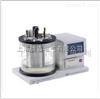 JW215石油产品运动粘度测定仪厂家及价格