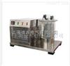 JW-1D石油产品低温运动粘度测定仪厂家及价格