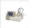 JWS-1全自动微量水分测定仪厂家及价格