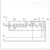 变压器油色谱数据处理系统厂家及价格