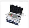 JTDZ-1变压器短路阻抗测试仪厂家及价格