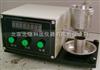 BXA04-5老款微电脑粉末流动性测试仪 自动粉末流动性测试仪 微电脑粉末流动性测试仪