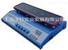 ZNCL-S-5D智能五点磁力(加热板)搅拌器