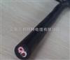 FSY-KVVP国标环保防蚁鼠屏蔽控制电缆