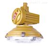 供应森本SBF6105-YQL120 节能防水防尘防腐灯|山东无极灯