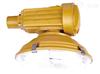 SBR1120-YQL65/120免維護節能防爆道路燈|新黎明防爆吊桿燈