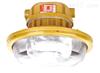 供應海洋王SBF6107-YQL40 節能防水防塵防腐燈|新疆森本大型廠房高頂照明燈