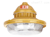 供應海洋王SBF6106-YQL65 節能防水防塵防腐燈|大型廠房高頂照明燈
