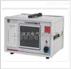HD-500PZ全自动电容电流测试仪厂家及价格