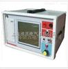 HD-500全自动电容电桥测试仪厂家及价格