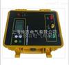 HDYZ-608水内冷发电机绝缘测试仪厂家及价格