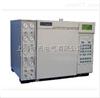 HDSP-107油色谱分析仪厂家及价格