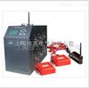 HDBZ-I蓄电池在线检测厂家及价格