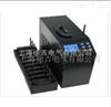 HDBD-I蓄电池放电测试仪厂家及价格