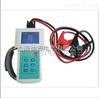 HDBT-I智能蓄电池测试仪厂家及价格
