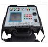 HD-605多功能电能表现场校验仪厂家及价格