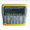 HD-3000B手持式三相电能表现场校验仪厂家及价格