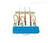 电缆分支箱专用接地线 接地线 短路接地线 高压接地线 三相短路接地线