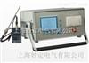 气体分解产物分析仪