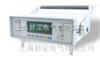 HDSP-500SF6气体纯度测试仪