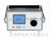 六氟化硫分解产物分析仪
