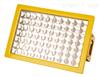 供应海洋王BLED9101-F100 防爆免维护节能照明灯