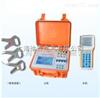 FST-TC200双向台区用户识别仪厂家及价格