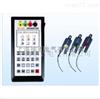 FST-FA300三相多功能相位伏安表(查线仪)厂家及价格