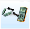 FST-FA100手持式双钳相位伏安表厂家及价格