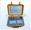 FST-RC202变压器容量及特性测试仪厂家及价格