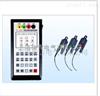 FST-JC303手持式三相多功能用电检查仪厂家及价格