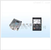 高压绝缘电阻测试仪厂家及价格